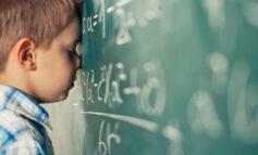 Lettere dai Lettori - I bambini ADHD e DSA ai tempi del covid.