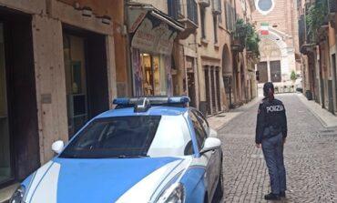 Verona. Ricercato dalle autorità tedesche per tratta di esseri umani: la Polizia di Stato arresta un giovane rumeno