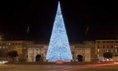 Liberamente - Verona in luce. Pronta a brillare per Natale