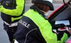 Polizia locale. Controllo del territorio, in 48 ore fermate quasi 300 persone in tutta la città