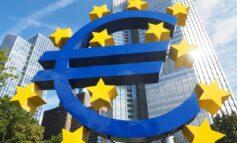 Commercialisti: focus sul prossimo bilancio UE a lungo termine e su NextGenerationEU, il programma per la ripresa che include il Recovery Fund