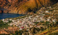 Business, la Grecia come punto di (ri)partenza