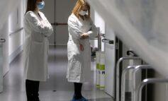 Zardini: «Evitare il blocco degli ospedali»