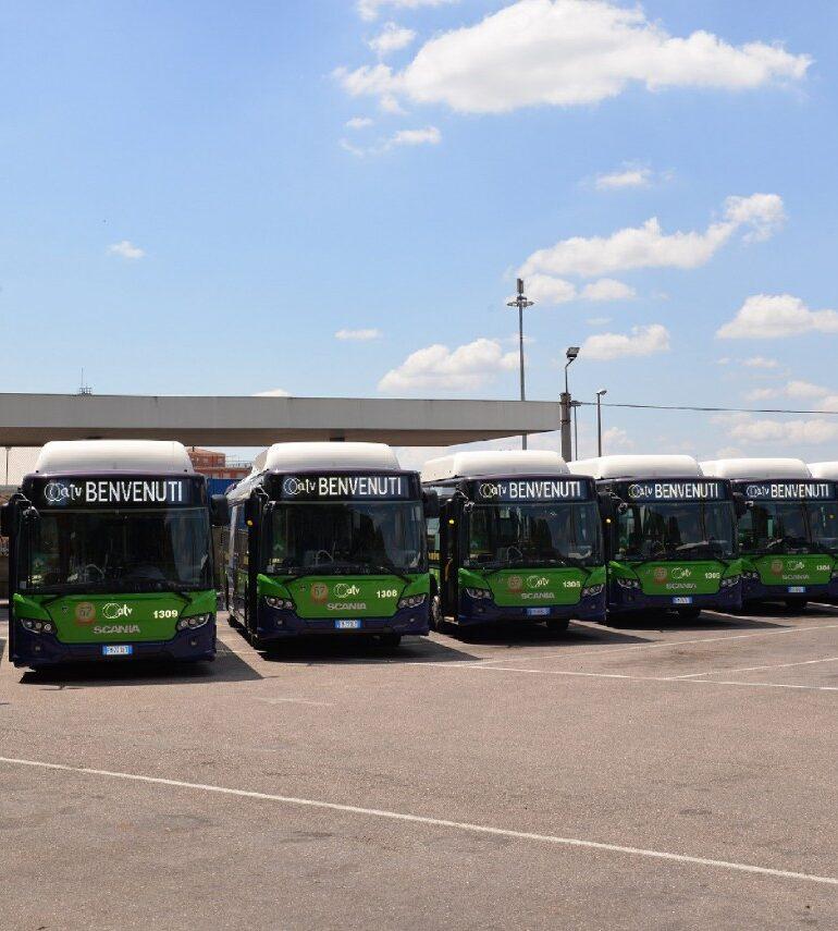 Nuove tecnologie e trasporti, il futuro della mobilità