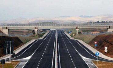 Il monitoraggio di ponti e cavalcavia in Veneto. Le nuove tecnologie presentate nel webinar dell'Ordine degli Ingegneri della rassegna Open