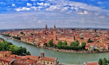 """Report Legambiente 'Mal' aria 2021'. Verona migliora di 4 posizioni in un solo anno. Segala: """"Interventi strutturali per ambiente e mobilità sostenibile stanno dando i loro frutti"""""""