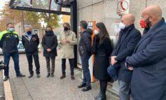 """""""Verona città cardioprotetta"""", check up completo a tutti i defibrillatori cittadini. Presto nuovi cartelli per renderli più visibili"""