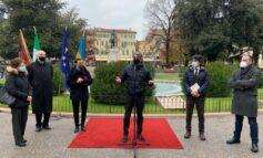"""Vent'anni fa Verona diventava patrimonio UNESCO. Sindaco: """"Un onore che va preservato ogni giorno"""""""