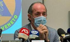 """Vaccini. 186.225 attesi in Veneto entro il 25 gennaio. Zaia, """"macchina sanitaria pronta e collaudata. Siamo in grado di gestire qualsiasi quantità di dosi"""""""