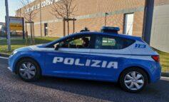 Verona. Tenta di rubare alcolici per un valore di circa 100 euro: arrestato dalla Polizia di Stato 33enne