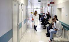 Covid: Veneto sotto quota 1.000 nuovi contagi, 47 i morti