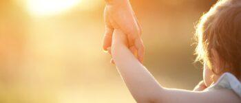 L'A.I.V.E.C. ricorre alla Corte Europea dei diritti dell'uomo contro lo Stato Italiano con il sostegno di genitori e docenti per la salvaguardia dei diritti fondamentali: diritto alla salute e all'effettiva tutela giurisdizionale