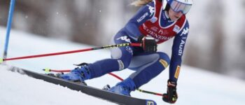Sport. La Regione istituisce corsi di formazione 2021-2022 per l'abilitazione all'insegnamento delle discipline dello sci alpino, fondo, snowboard