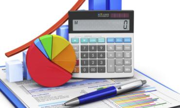 Ricavi provenienti da contratti con i clienti: gli effetti su bilancio di esercizio