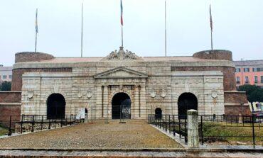 """Finito il restauro di Porta Nuova, il primo su tutto il monumento. Sindaco. """"Un altro simbolo cittadino che restituiamo ai veronesi"""""""