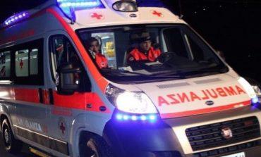Serie di incidenti a Verona tra domenica sera e lunedì. Ritirate due patenti e sequestrata un'auto