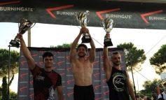 A Bardolino tornano le finali del Campionato Italiano di Calisthenics