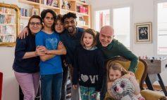 Accogliere in casa un rifugiato: parte a Padova il progetto europeo Embracin