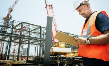 """Presentata nuova legge """"Veneto cantiere veloce"""", che semplifica le procedure amministrative per il rilancio dell'edilizia"""