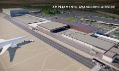 Aeroporto di Verona – Al via i lavori del Progetto Romeo per un valore di 68 milioni di euro. Elenco dei miglioramenti