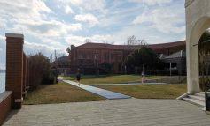 Il primo marciapiede fotovoltaico in Italia sarà realizzato a Venezia da un'azienda di Verona
