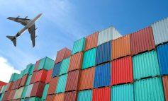 """Export 2021, nel primo trimestre Verona corre a +11,8%. Riello: """"L'economia veronese cresce"""""""