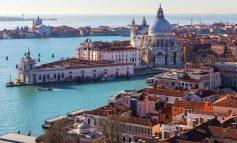 Veneto. Pubblicato il bando per i ristori a favore delle filiere del cultura e sport