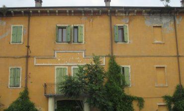 L'Altra Verona... La decadenza della caserma di Benito Mussolini bersagliere
