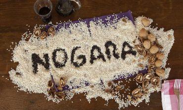 Festa del riso co' le nose, a Nogara ritorna la manifestazione che unisce tipicità e tradizione