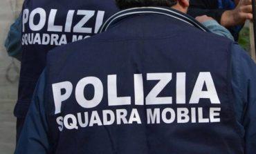 Scoperto un giro di documenti falsi in un'azienda agricola di Verona: arrestate 4 donne