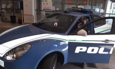 Tenta un colpo all'Ospedale di Borgo Trento di Verona: arrestato ladro di biciclette
