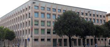 La Camera di Commercio di Verona aiuta in caso di controversie sui consumi di acqua, luce e gas