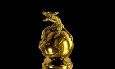 Biennale di Venezia, il Drago d'Oro a tre giovani veronesi
