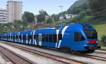 La Regione Veneto anticipa 68 milioni di euro per il trasporto pubblico in attesa dei fondi statali