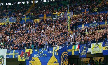 Aggressione dopo Verona - Inter: D.A.SPO di 10 anni per l'ultras