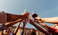 """""""Hostaria"""", torna a Verona il festival del vino"""