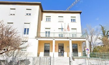 A Verona in via Polveriera Vecchia la succursale del Liceo Artistico. Approvato lo schema di convenzione tra il comune e la provincia