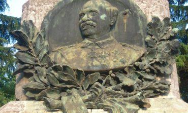 Verona Ricorda... L'obelisco monumentale che celebra il generale Salvatore Pianell