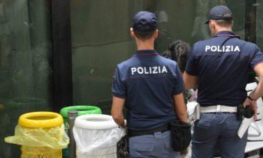 Estate 2021, 30 mila persone controllate dalla Polizia Ferroviaria di Verona. Il resoconto