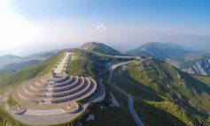 """Il Monte Grappa diventa Riserva MAB UNESCO. Zaia, """"Un nuovo gioiello nello scrigno del Veneto"""""""