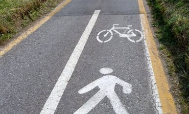 """Verona - Piste ciclopedonali, 100 mila euro per la messa in sicurezza. Padovani: """"Migliorare gli spostamenti di ciclisti e pedoni"""""""