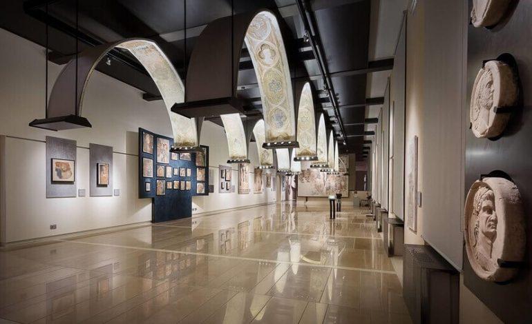Il grande settembre dei musei veronesi. Il calendario completo