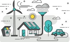 """Ordine degli Ingegneri di Verona: """"La soluzione al rincaro delle bollette potrebbe essere la transizione energetica"""""""
