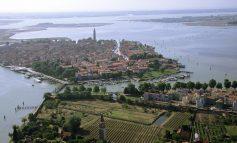 """Cooperazione europea. Caner, """"Il turismo sostenibile si impara a scuola. I nostri giovani diventano gli 'influencer' del Veneto"""""""