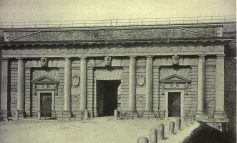 Verona Ricorda... Perfino Dante citò il Palio da cui prese il nome la Porta