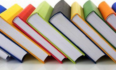 Buono Regione Veneto per acquisto libri di testo e strumenti didattici